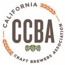 THIRSTY BEAR BREWS 1ST 100% LOCAL ORGANIC BEER IN CA
